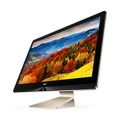 AIO PC ASUS ZN241ICGK-RA055T